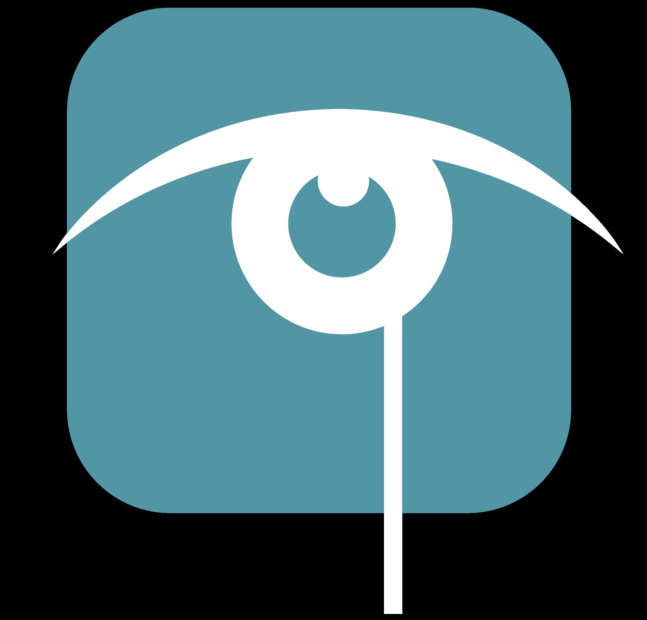 Logotipo Memoflores